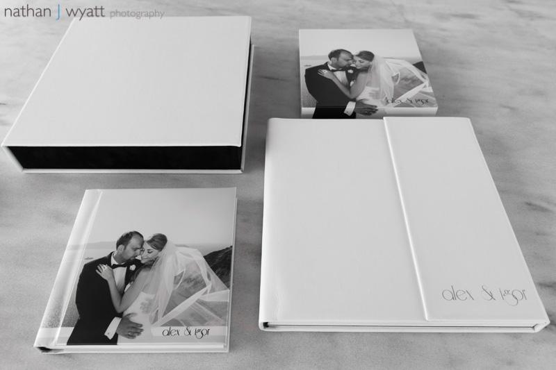santorini mykonos destination wedding photographer albums -1