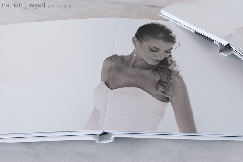 santorini mykonos destination wedding photographer albums -10
