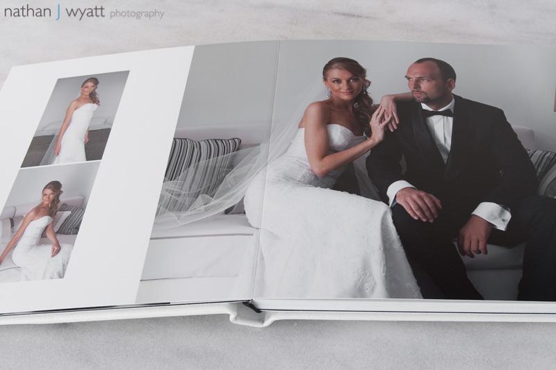 santorini mykonos destination wedding photographer albums -4